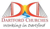DC working in Dartford